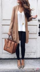 Women cardigan outfit (47)