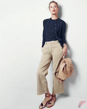 Women cardigan outfit (49)
