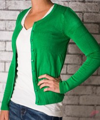 Women cardigan outfit (50)