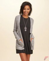 Women cardigan outfit (56)