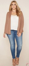 Women cardigan outfit (57)