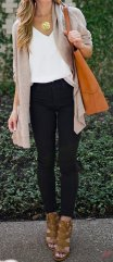 Women cardigan outfit (62)