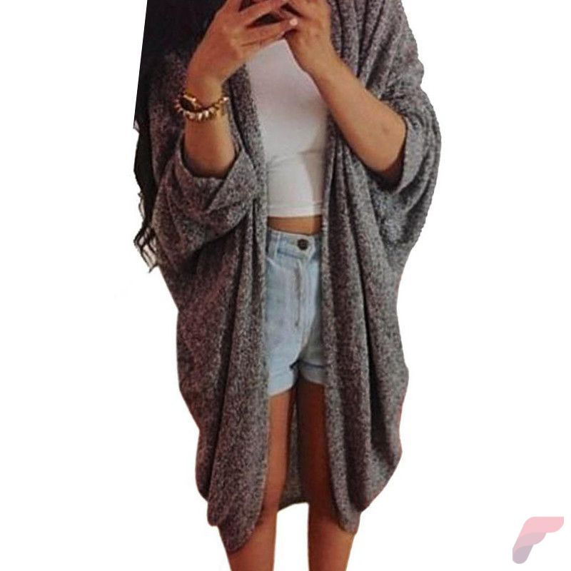 Women cardigan outfit (64)