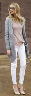 Women cardigan outfit (70)
