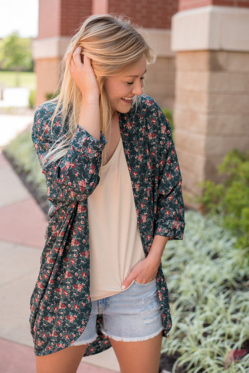 Women cardigan outfit (74)