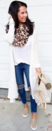 Women cardigan outfit (75)
