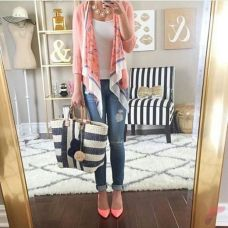 Women cardigan outfit (76)