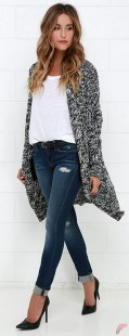 Women cardigan outfit (79)