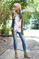 Women cardigan outfit (8)
