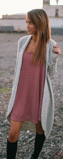 Women cardigan outfit (83)