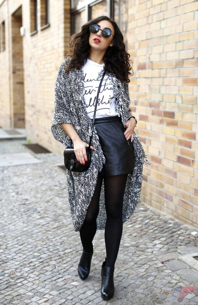 Women cardigan outfit (84)
