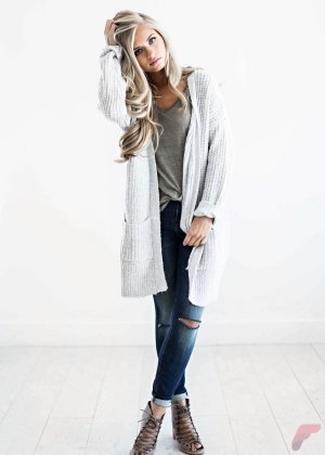 Women cardigan outfit (89)
