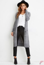 Women cardigan outfit (9)