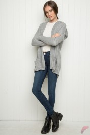Women cardigan outfit (98)