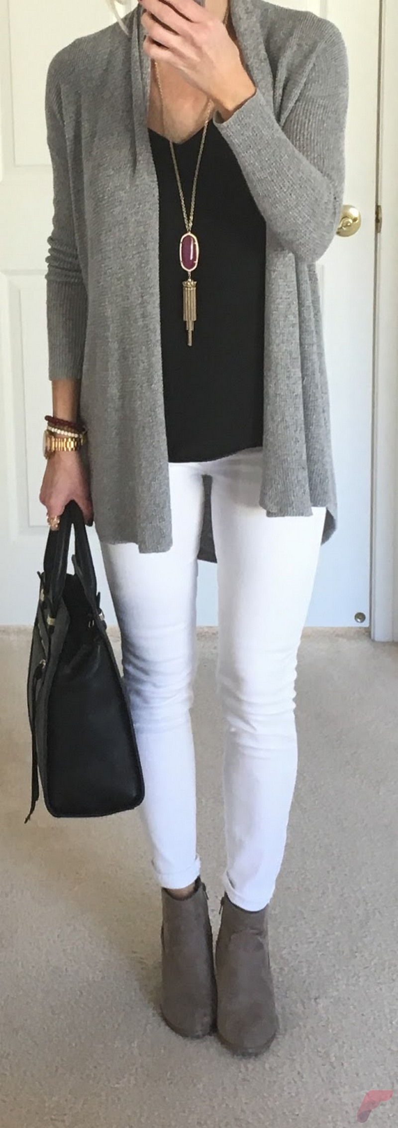 Women cardigan outfit (99)