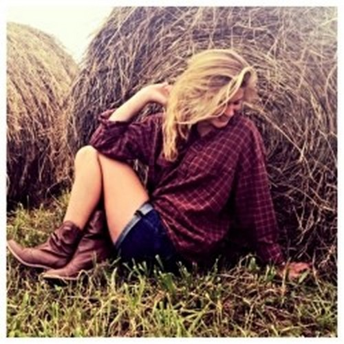 Ways to wear flanel for women (45)