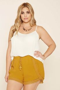 Best summer 2017 outfit for plus size 22