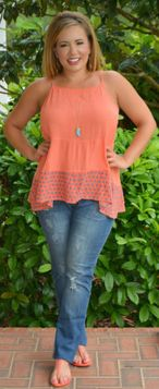 Best summer 2017 outfit for plus size 26