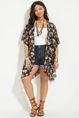 Best summer 2017 outfit for plus size 4