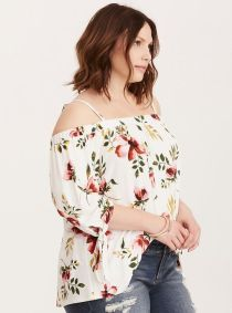 Best summer 2017 outfit for plus size 8
