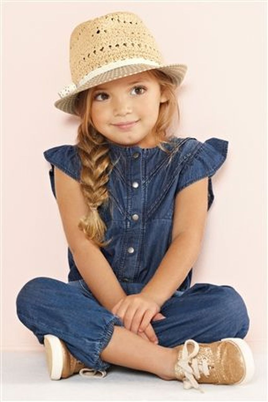 Cutest baby girl clothes outfit 14