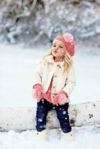 Cutest baby girl clothes outfit 18