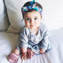 Cutest baby girl clothes outfit 54