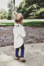 Cutest baby girl clothes outfit 59