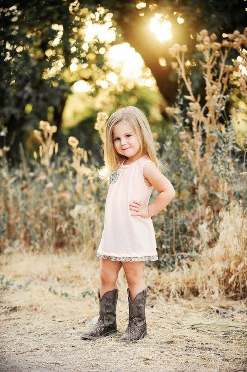 Cutest baby girl clothes outfit 60