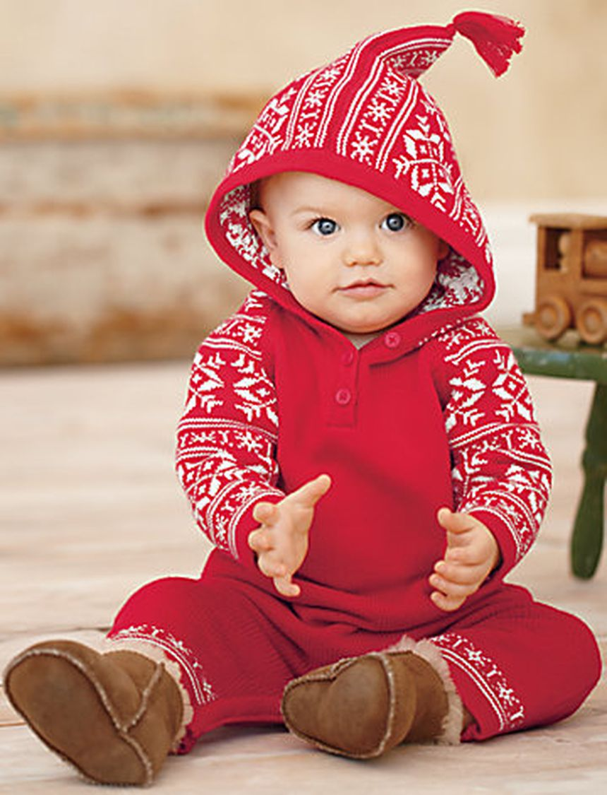 Cutest baby girl clothes outfit 63