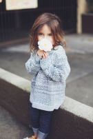 Cutest baby girl clothes outfit 7