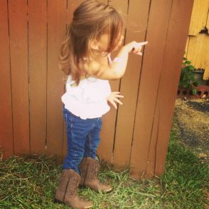 Cutest baby girl clothes outfit 71
