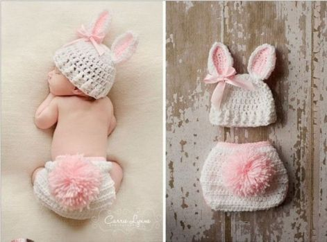 Cutest baby girl clothes outfit 79