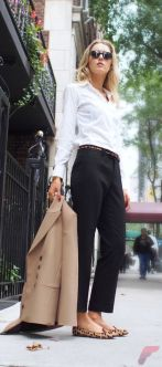 Dress pants for work business professional 42
