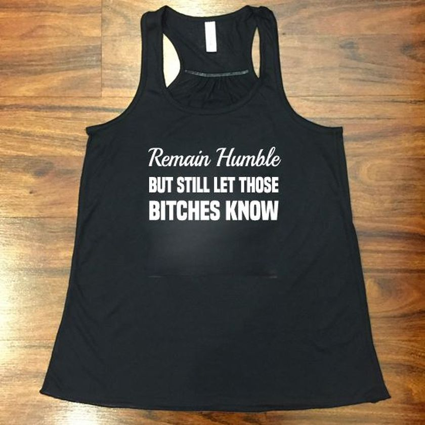 Funny tees tank top lol 1