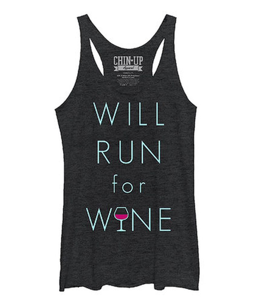 Funny tees tank top lol 15