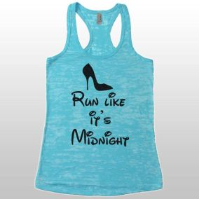 Funny tees tank top lol 6