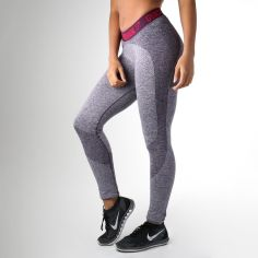 Gymshark flex legging outfits 36