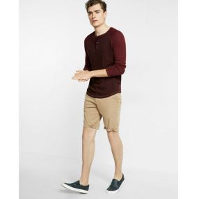 Henleys shirt for men 11