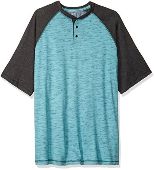 Henleys shirt for men 26