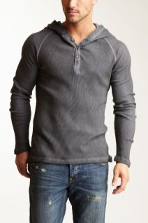 Henleys shirt for men 3