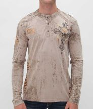 Henleys shirt for men 34