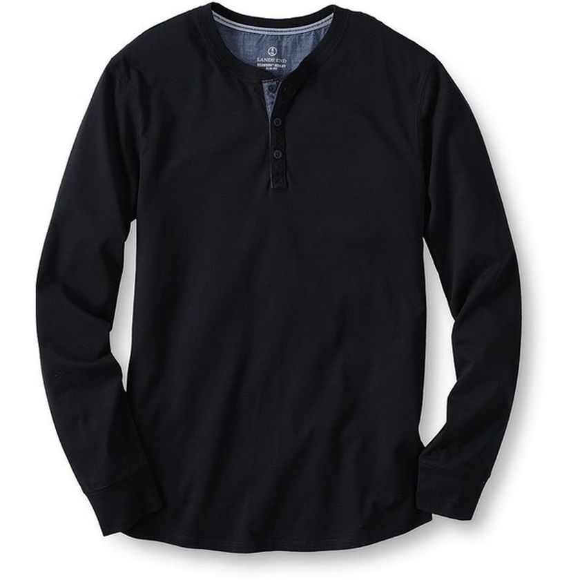 Henleys shirt for men 41