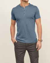 Henleys shirt for men 47