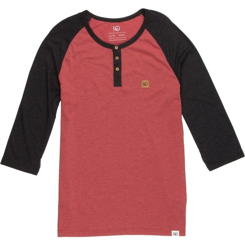 Henleys shirt for men 56