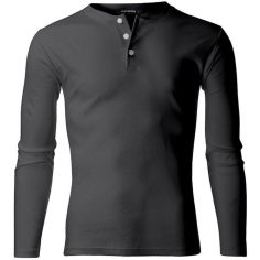 Henleys shirt for men 58