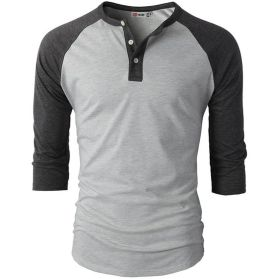 Henleys shirt for men 68