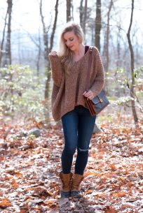 Ideas how to wear timberland boots for girl 29