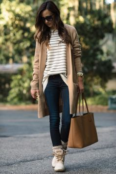 Ideas how to wear timberland boots for girl 62