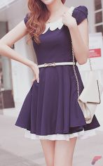 Korean kpop ulzzang summer fashions 67